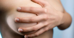 Elterjedőben a mellnagyobbítás saját zsírral