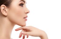 Mi miatt olyan magas az arcplasztika ára?