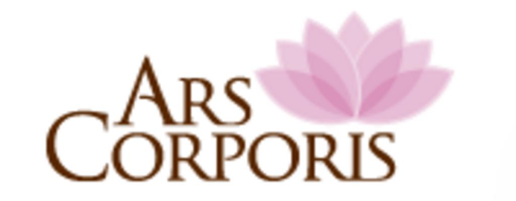 arscorporis-plasztikai-sebeszet-logo