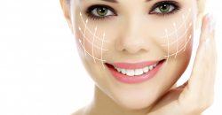 Fiatalságot hoz az arcplasztika