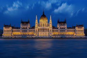 plasztikai sebészek Budapesten